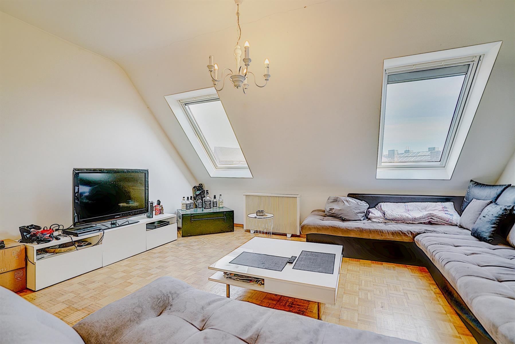 Appartement - Ottignies-louvain-la-neuve - #4342720-2