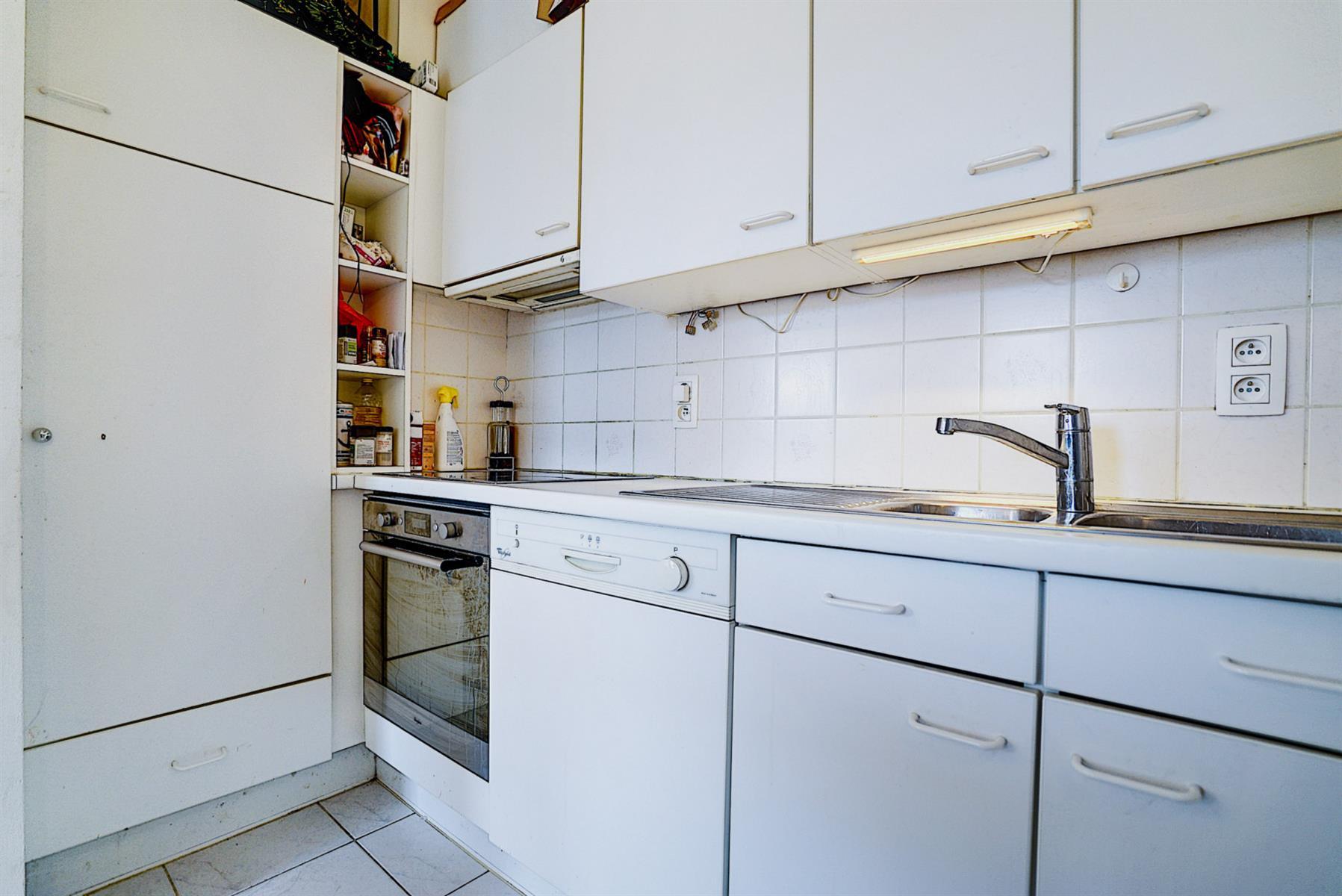 Appartement - Ottignies-louvain-la-neuve - #4342720-9