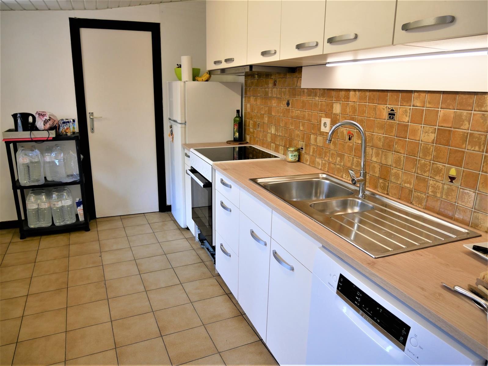 Maison - Ottignies-Louvain-la-Neuve - #4345933-3