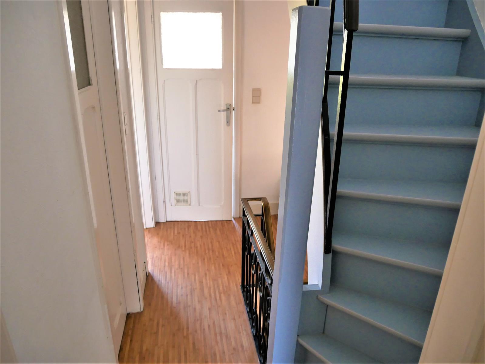 Maison - Ottignies-Louvain-la-Neuve - #4345933-5