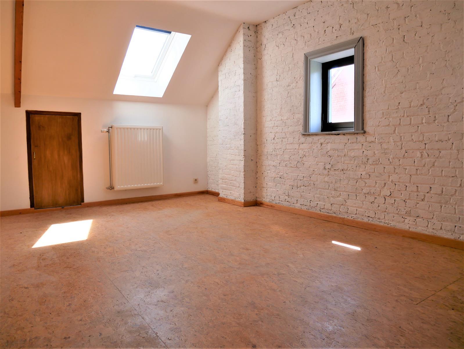 Maison - Ottignies-Louvain-la-Neuve - #4345933-11