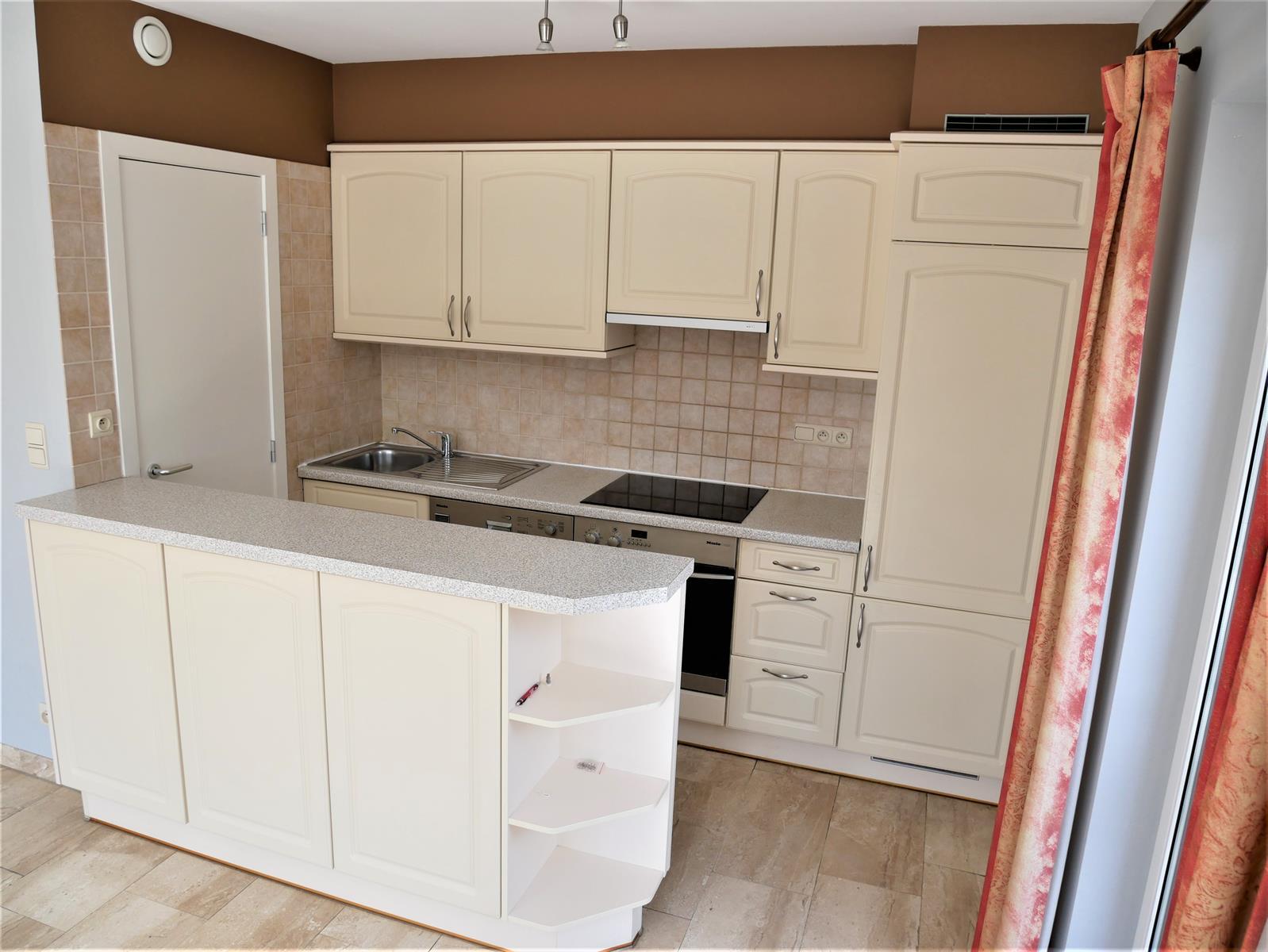Appartement - Court-St.-Etienne - #4348315-5