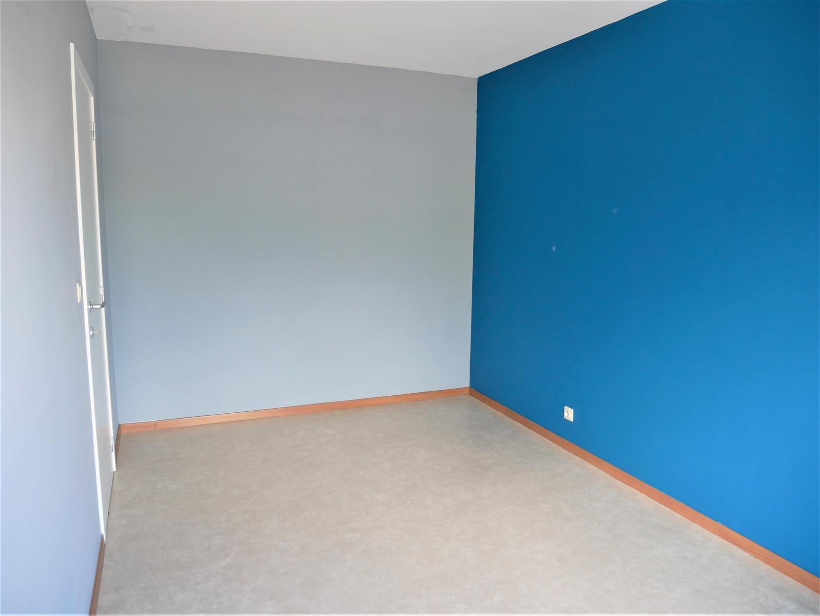 Appartement - Court-St.-Etienne - #4348315-8
