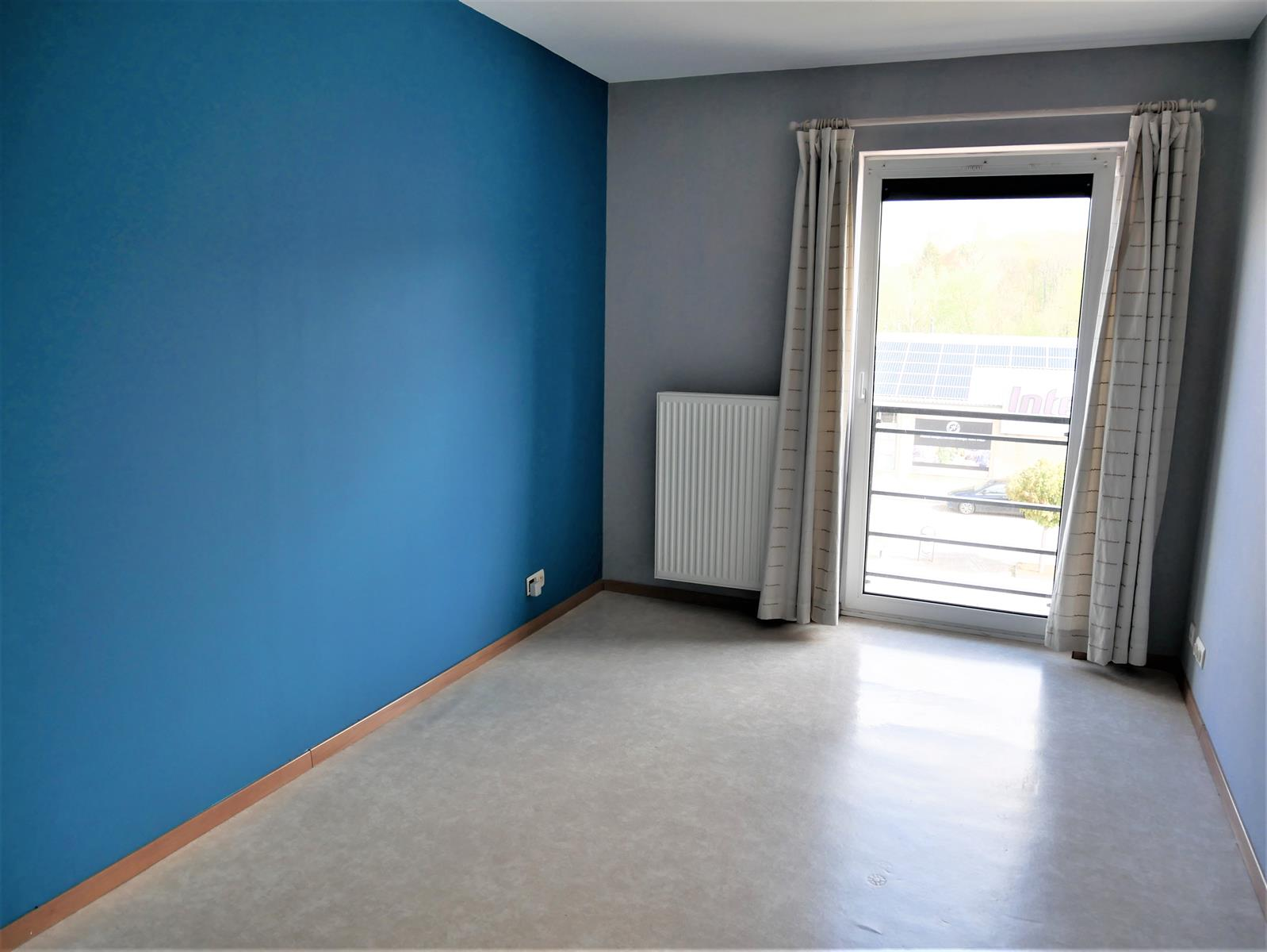 Appartement - Court-St.-Etienne - #4348315-7