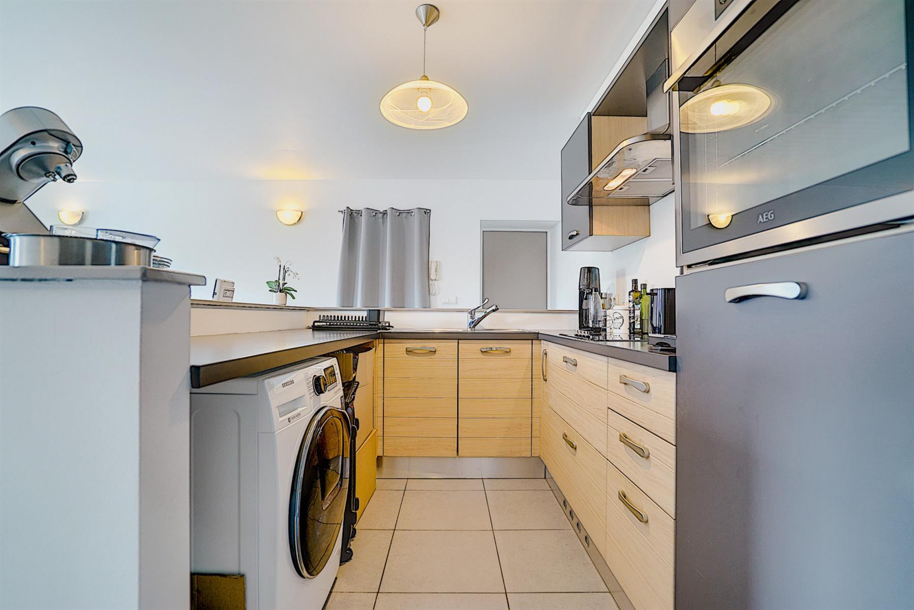 Appartement - Genappe - #4364425-6