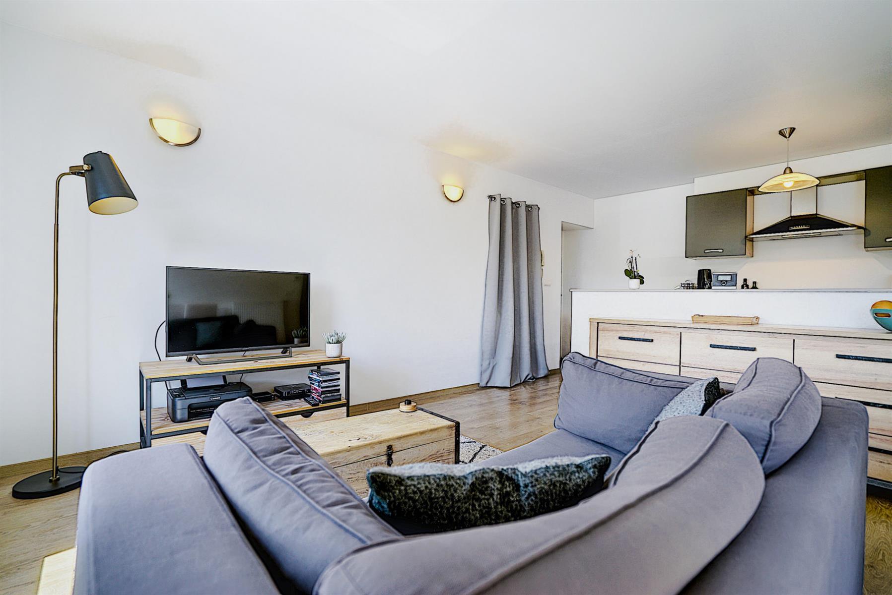 Appartement - Genappe - #4364425-3