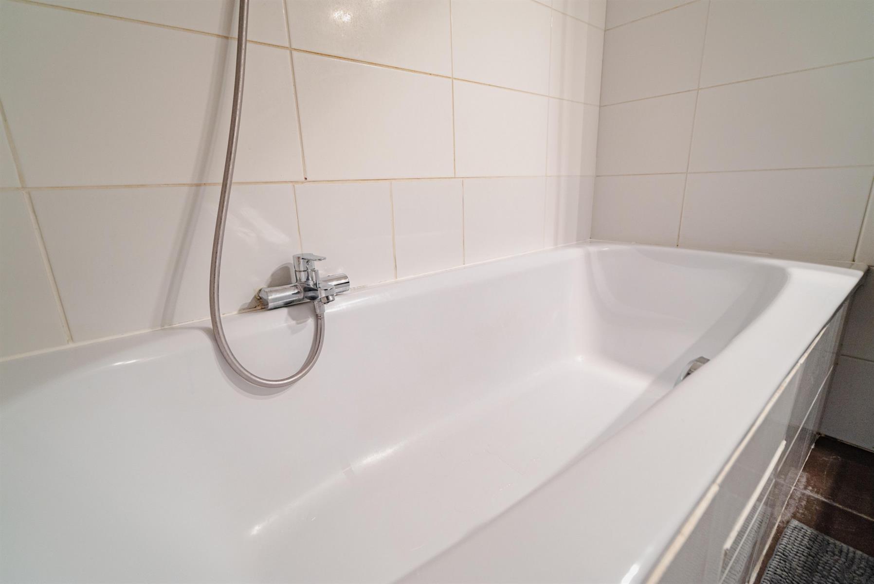 Appartement - Genappe - #4364425-8