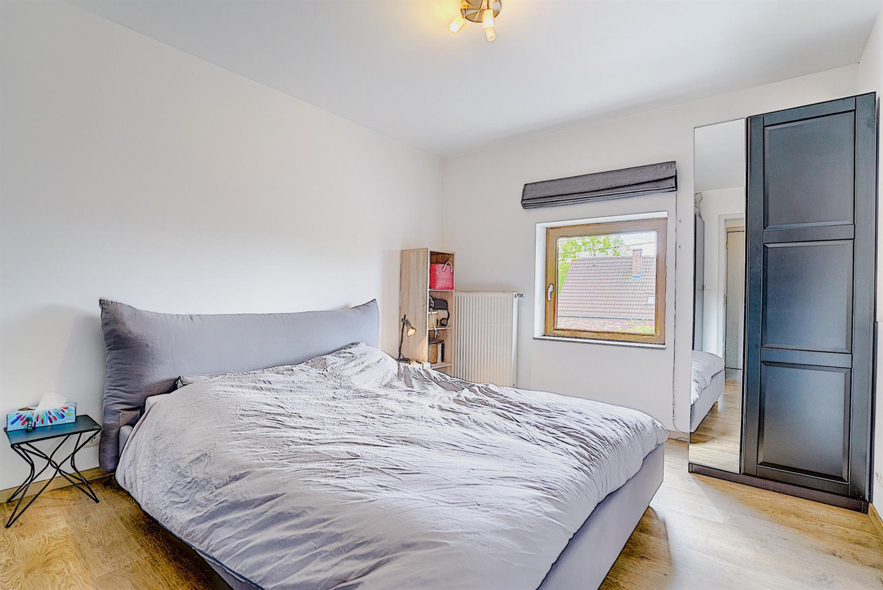 Appartement - Genappe - #4364425-7