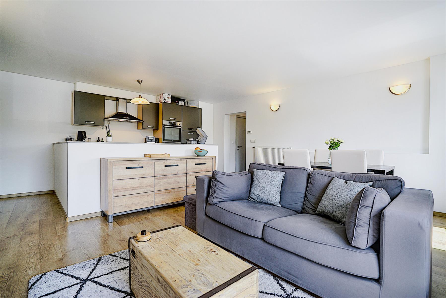Appartement - Genappe - #4364425-4