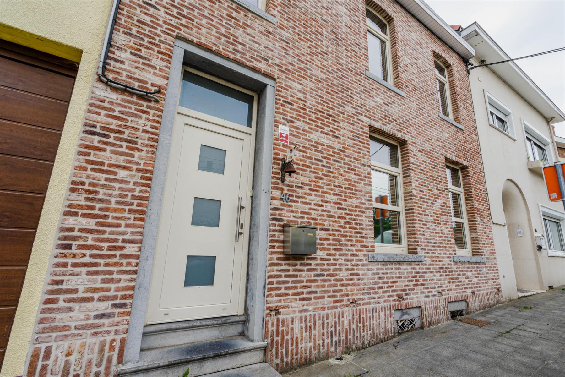 Maison - Bousval - #4395358-2