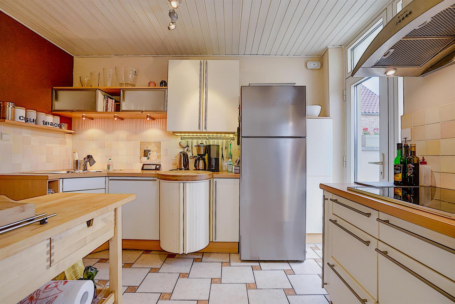 Maison - Bousval - #4395358-10