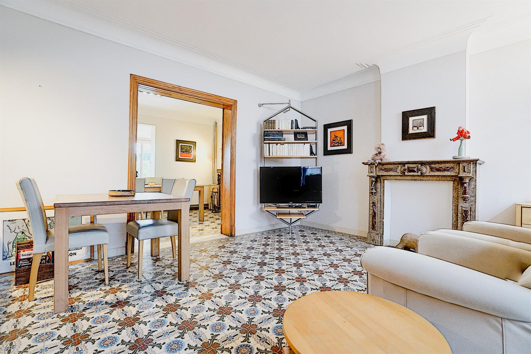 Maison - Bousval - #4395358-6