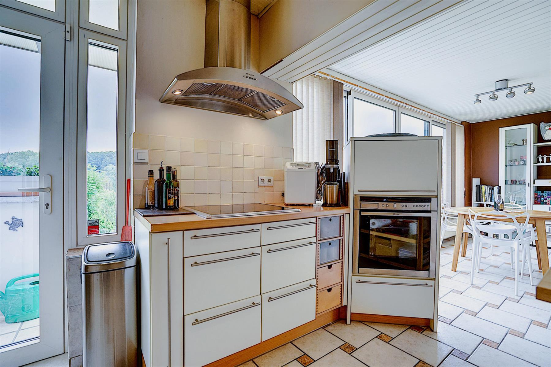 Maison - Bousval - #4395358-11