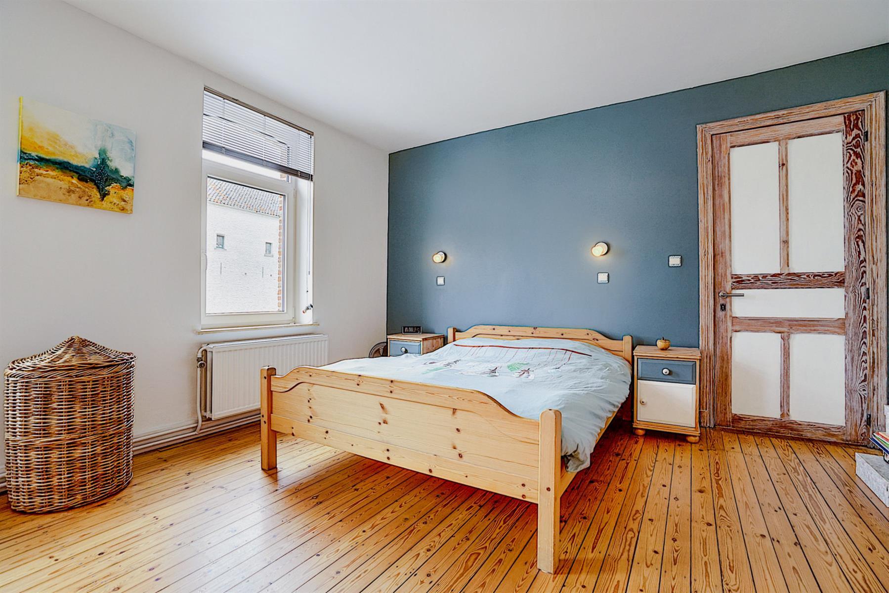 Maison - Bousval - #4395358-14