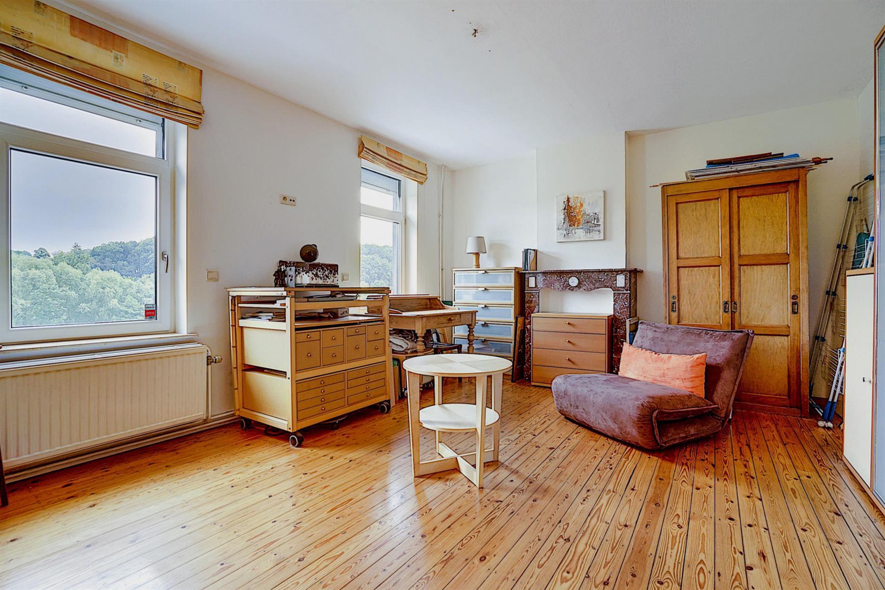 Maison - Bousval - #4395358-18
