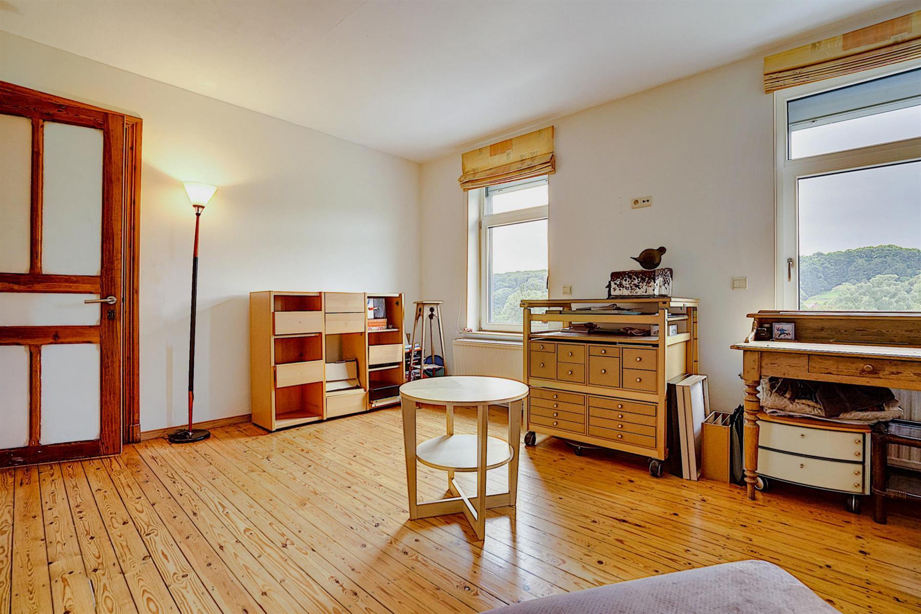 Maison - Bousval - #4395358-19