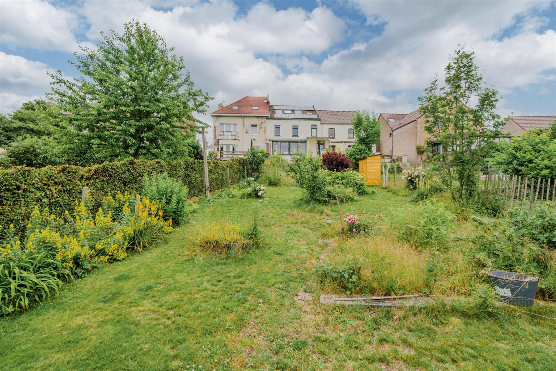 Maison - Bousval - #4395358-23
