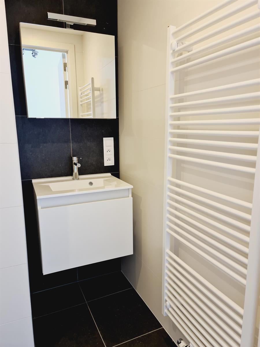 Appartement - Court-St.-Etienne - #4395992-12
