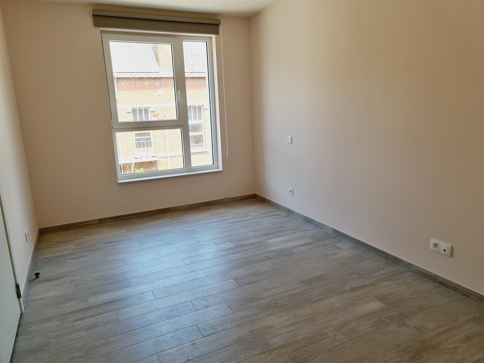 Appartement - Court-St.-Etienne - #4395992-9