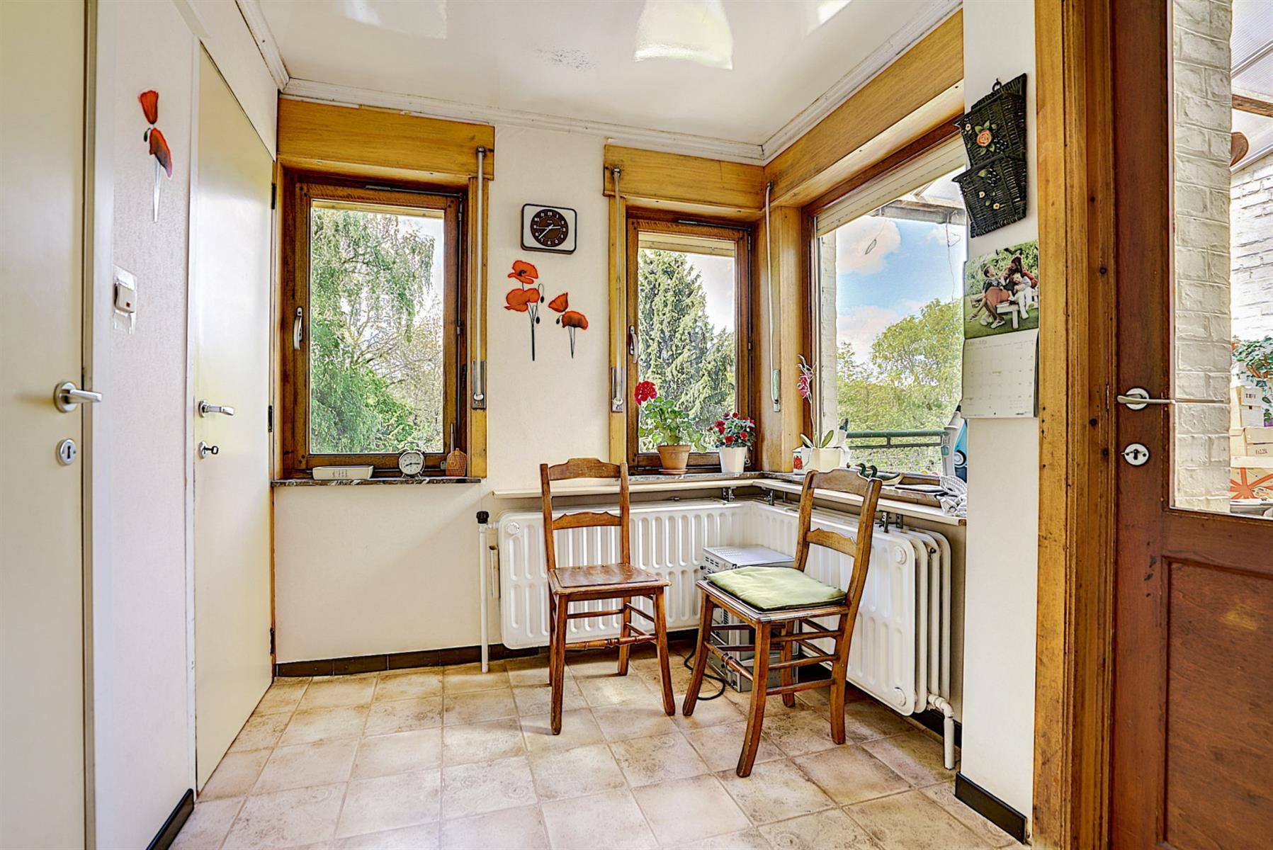 Maison - Ottignies - #4407545-8