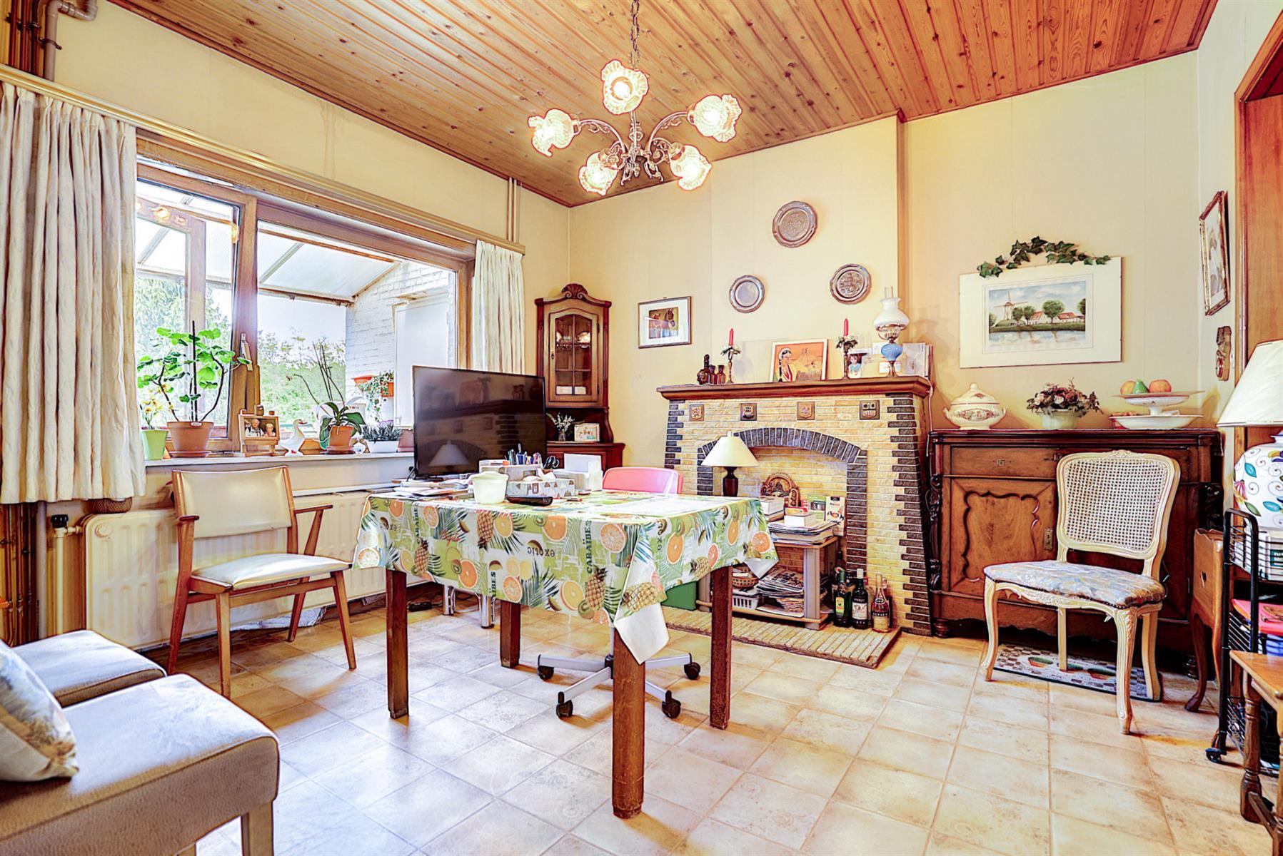 Maison - Ottignies - #4407545-4