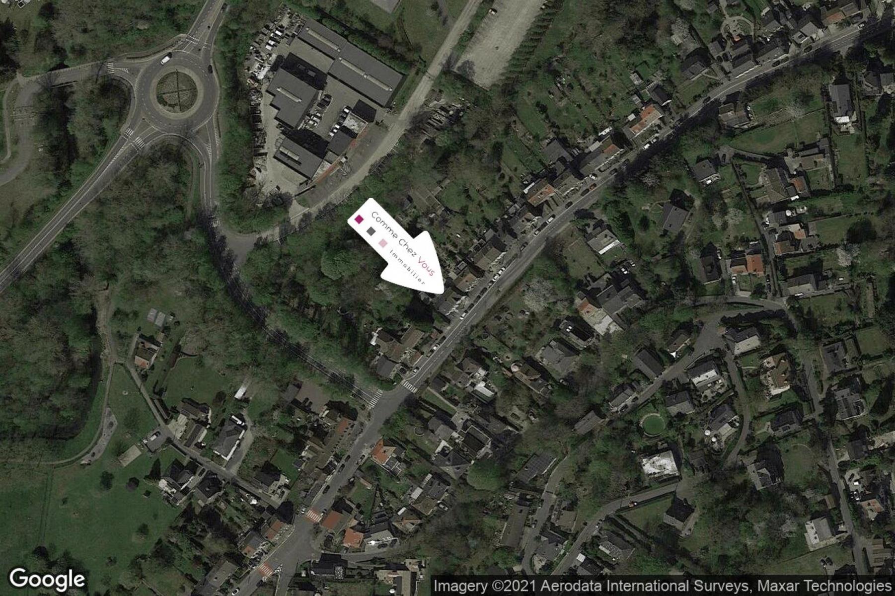 Maison - Ottignies - #4407545-29