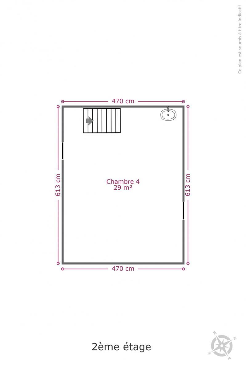 Maison - Ottignies - #4407545-27