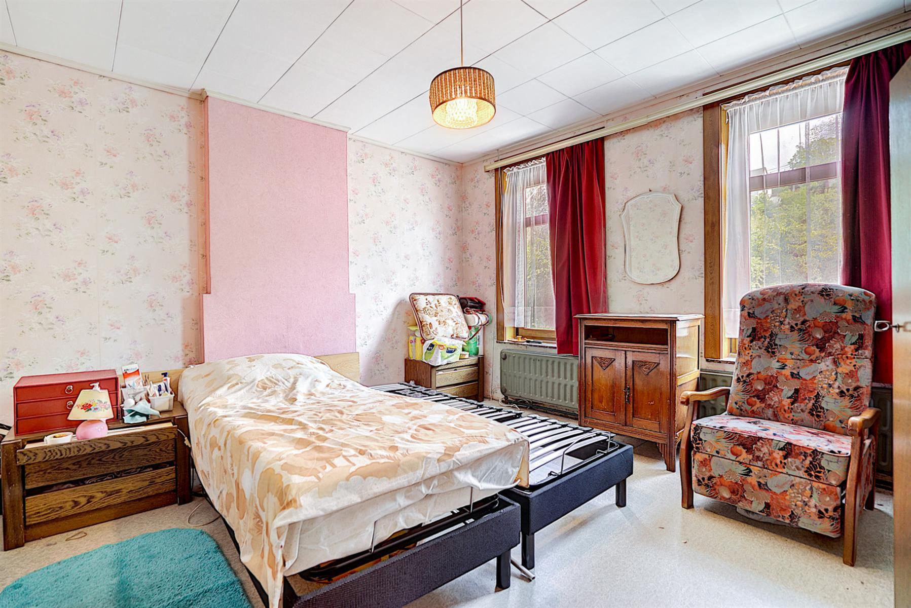 Maison - Ottignies - #4407545-10