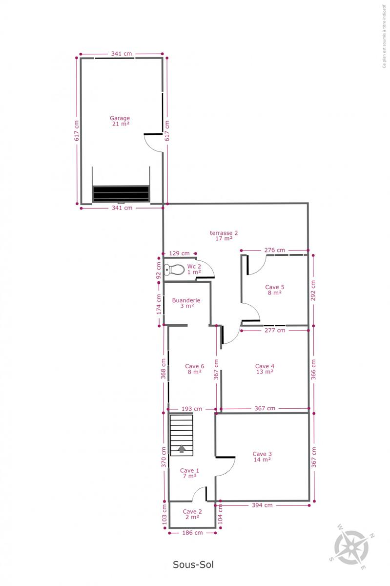 Maison - Ottignies - #4407545-24