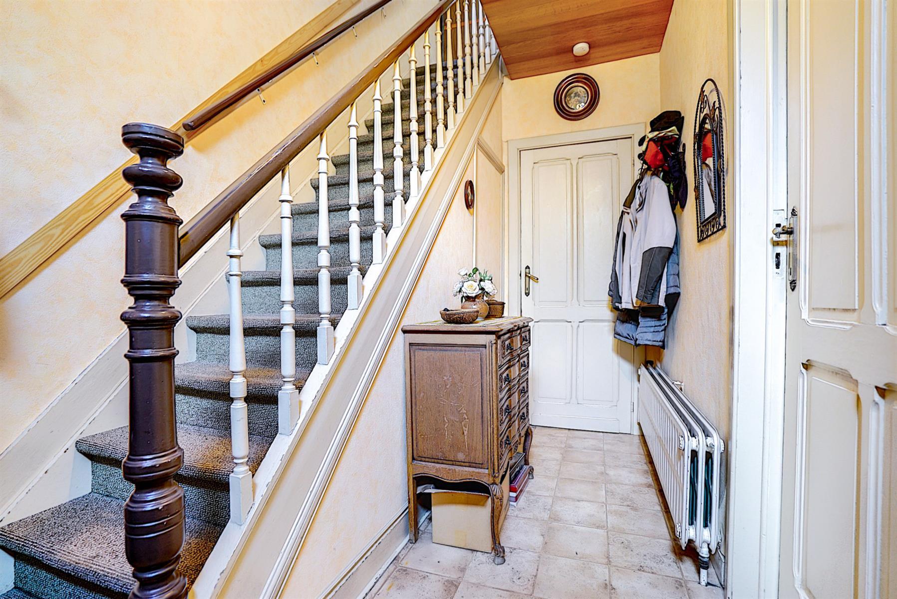Maison - Ottignies - #4407545-2