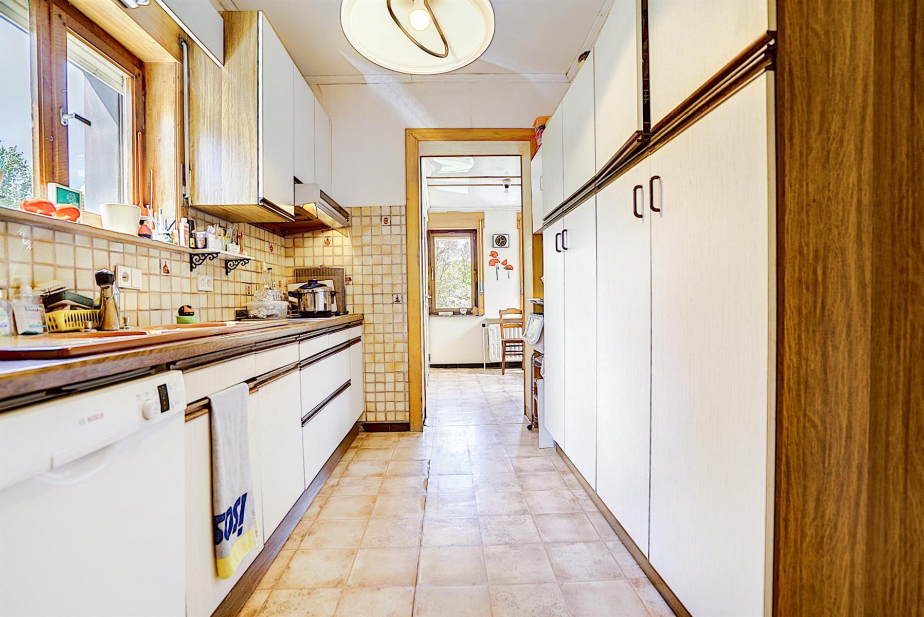Maison - Ottignies - #4407545-6
