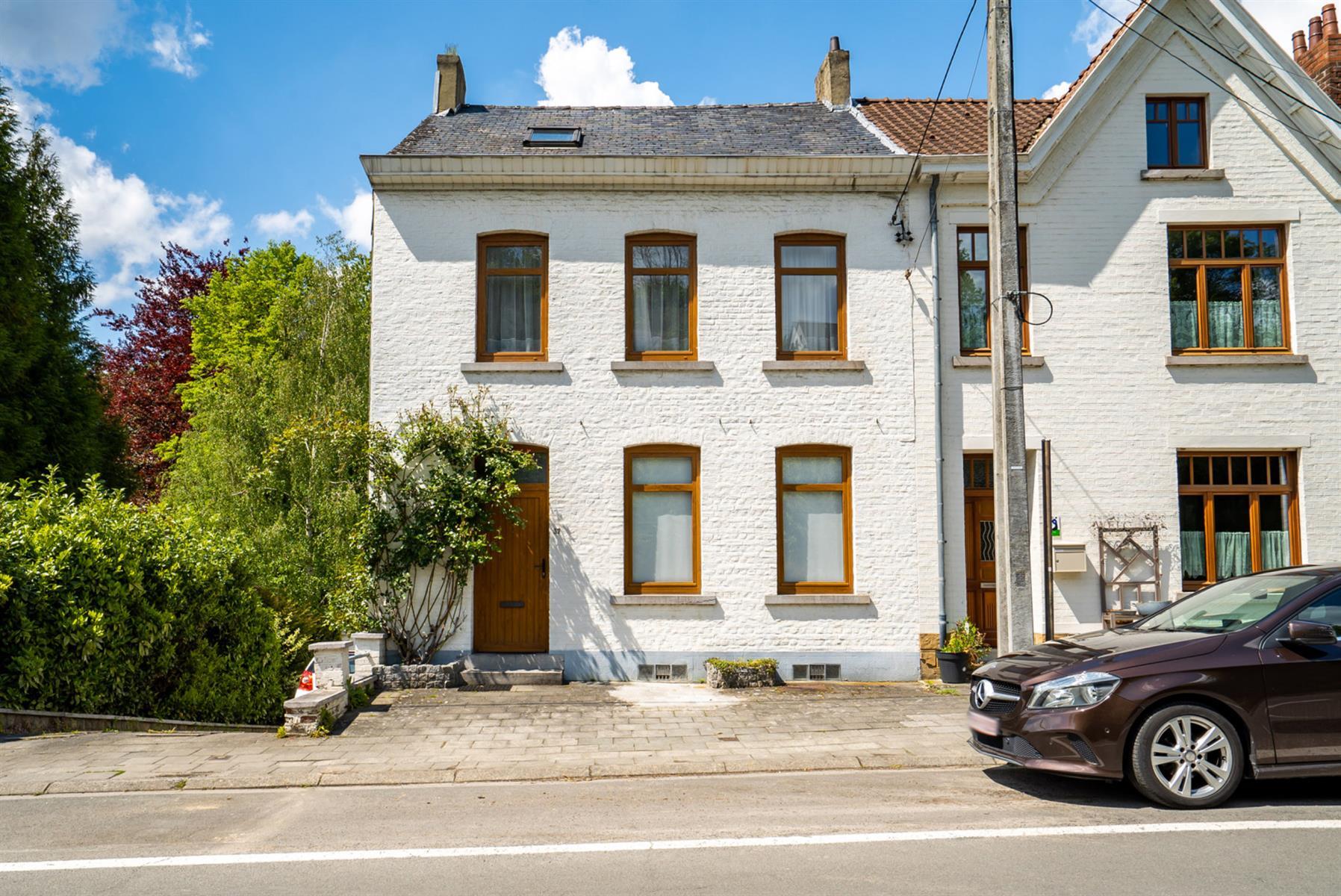 Maison - Ottignies - #4407545-23