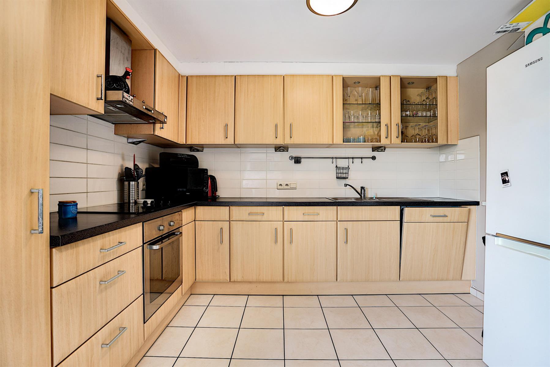 Appartement - Ottignies - #4410761-4