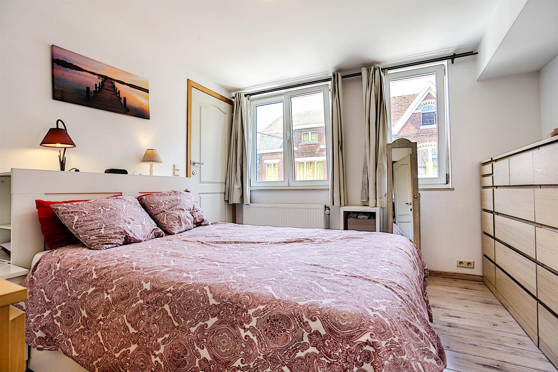 Appartement - Ottignies - #4410761-11