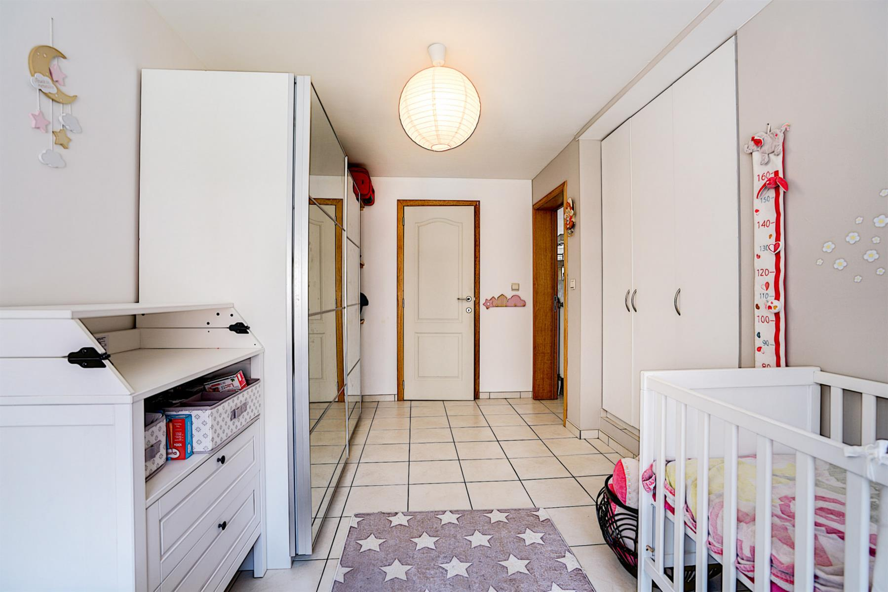 Appartement - Ottignies - #4410761-14