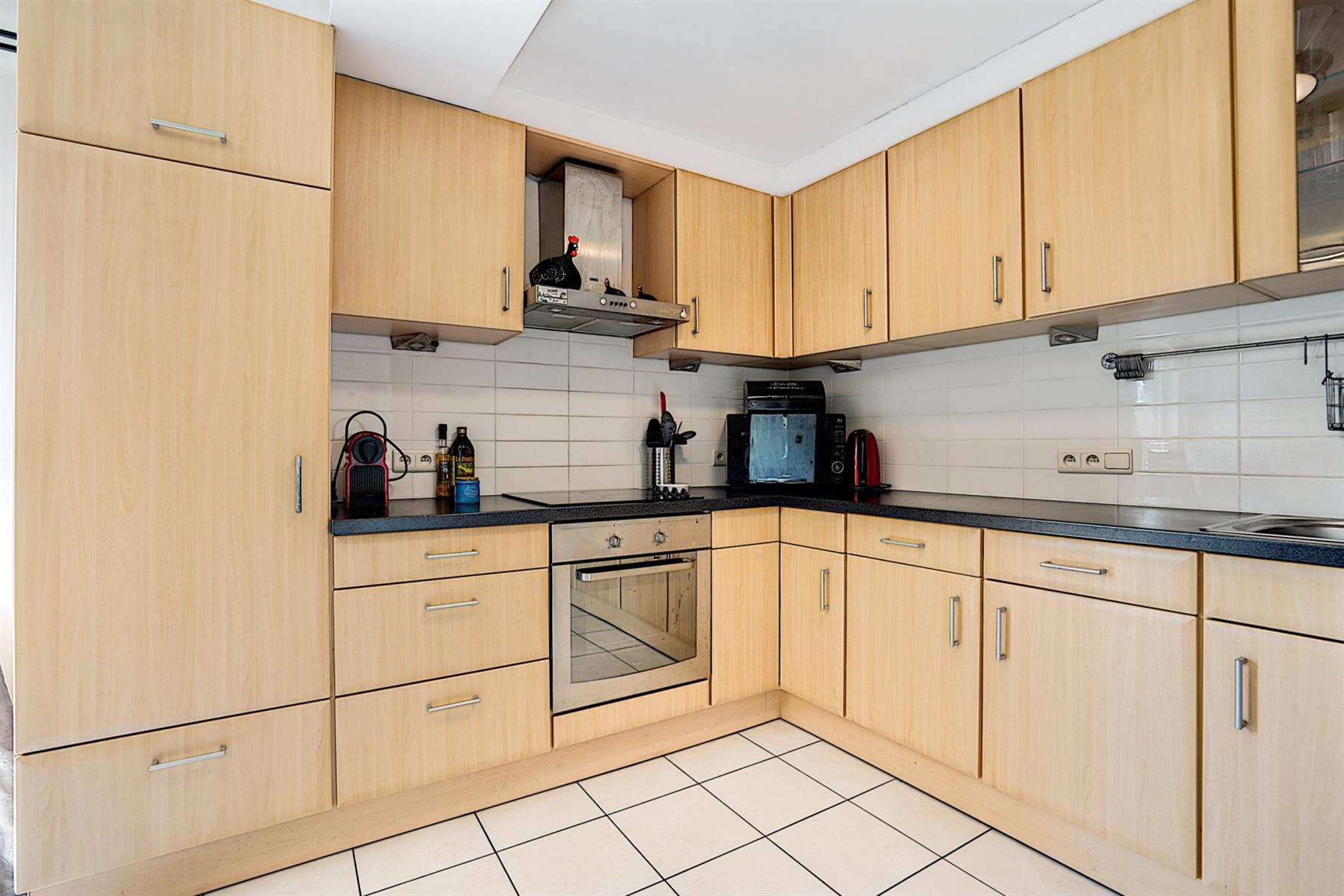 Appartement - Ottignies - #4410761-7