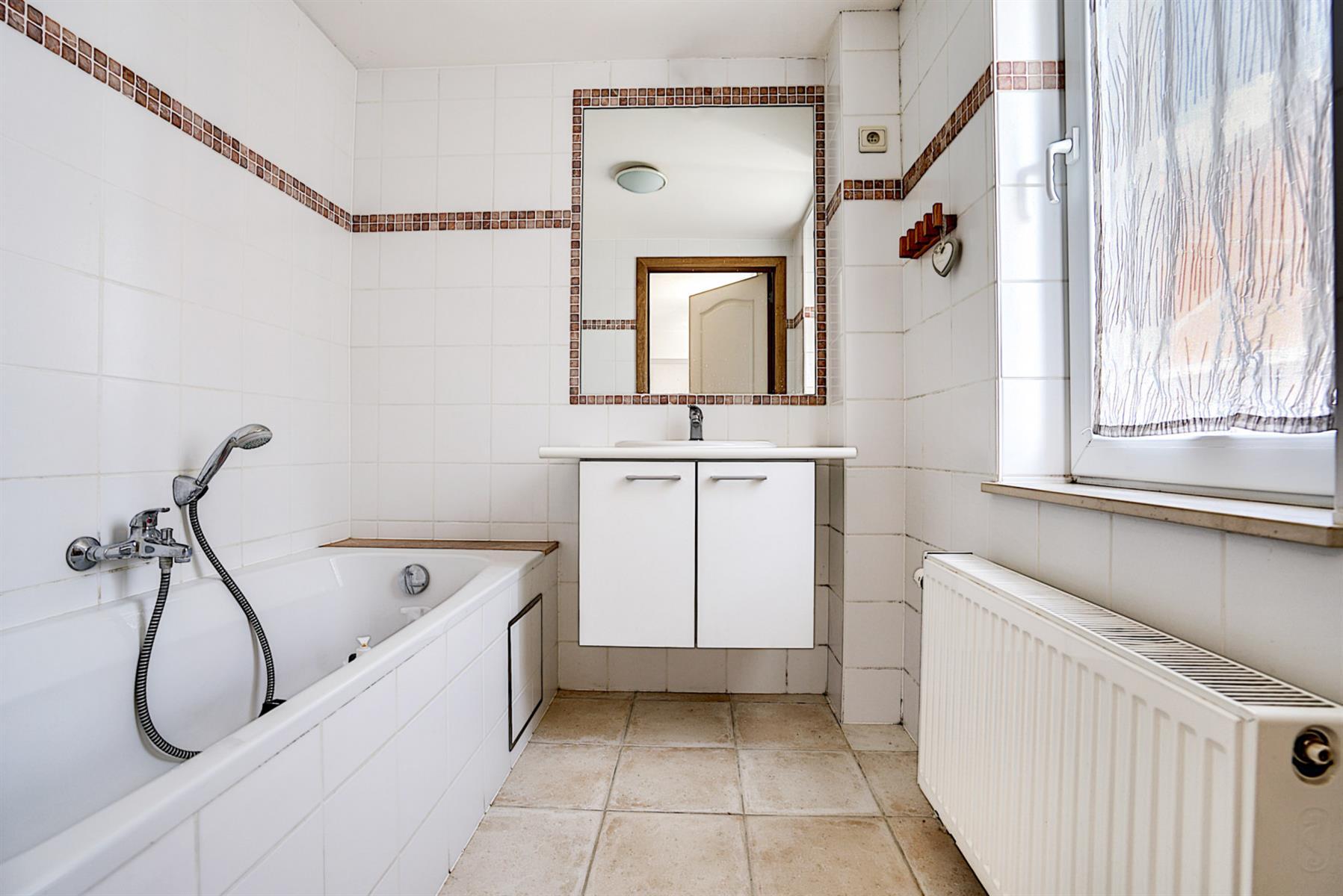 Appartement - Ottignies - #4410761-12