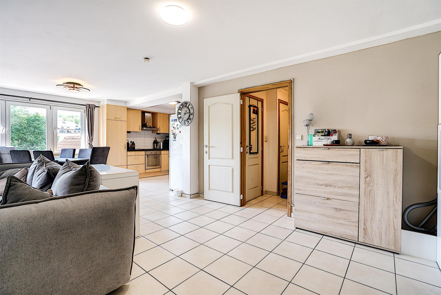 Appartement - Ottignies - #4410761-8
