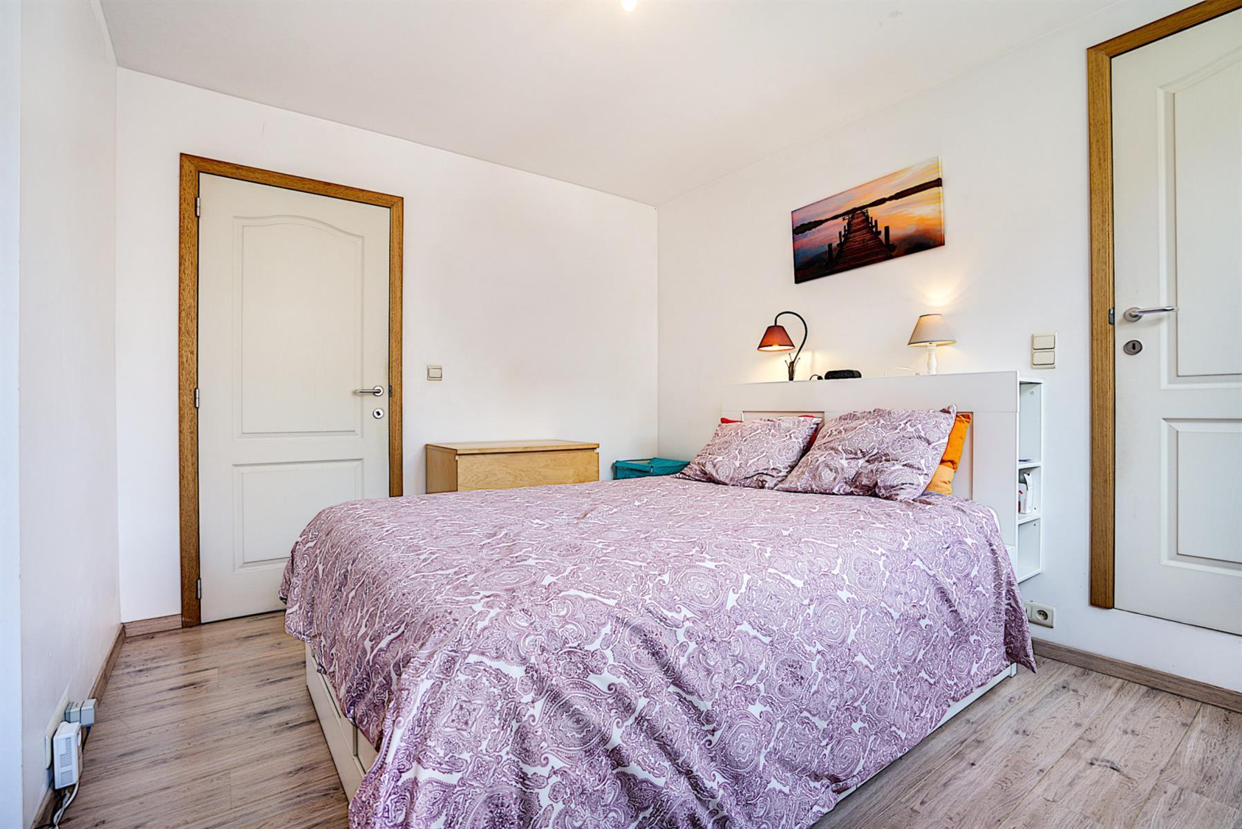 Appartement - Ottignies - #4410761-9