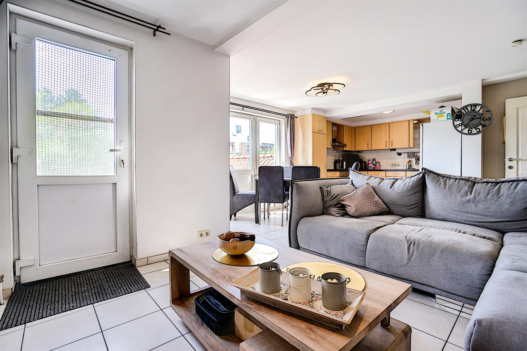 Appartement - Ottignies - #4410761-3