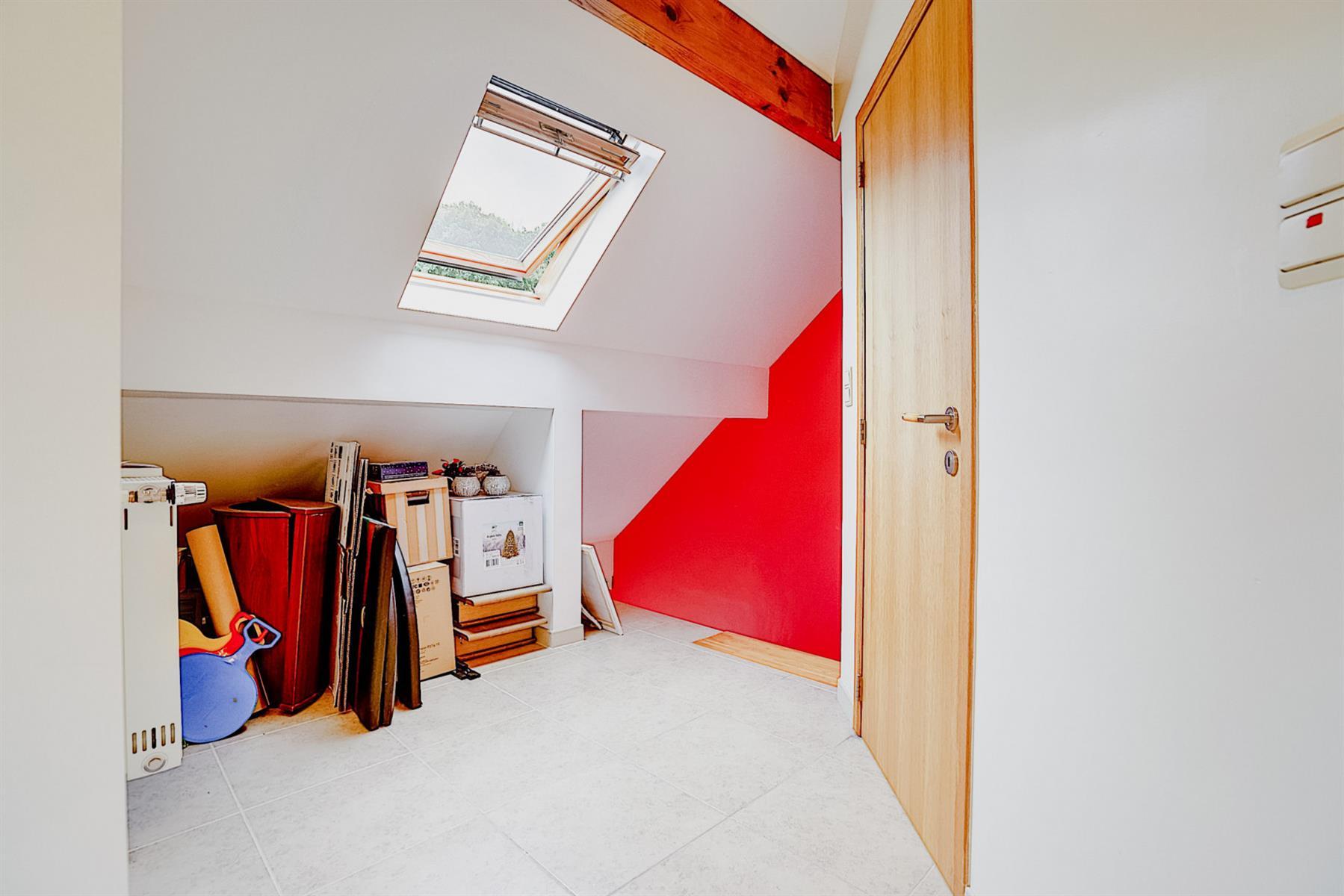 Appartement - Court-saint-Étienne - #4417219-14