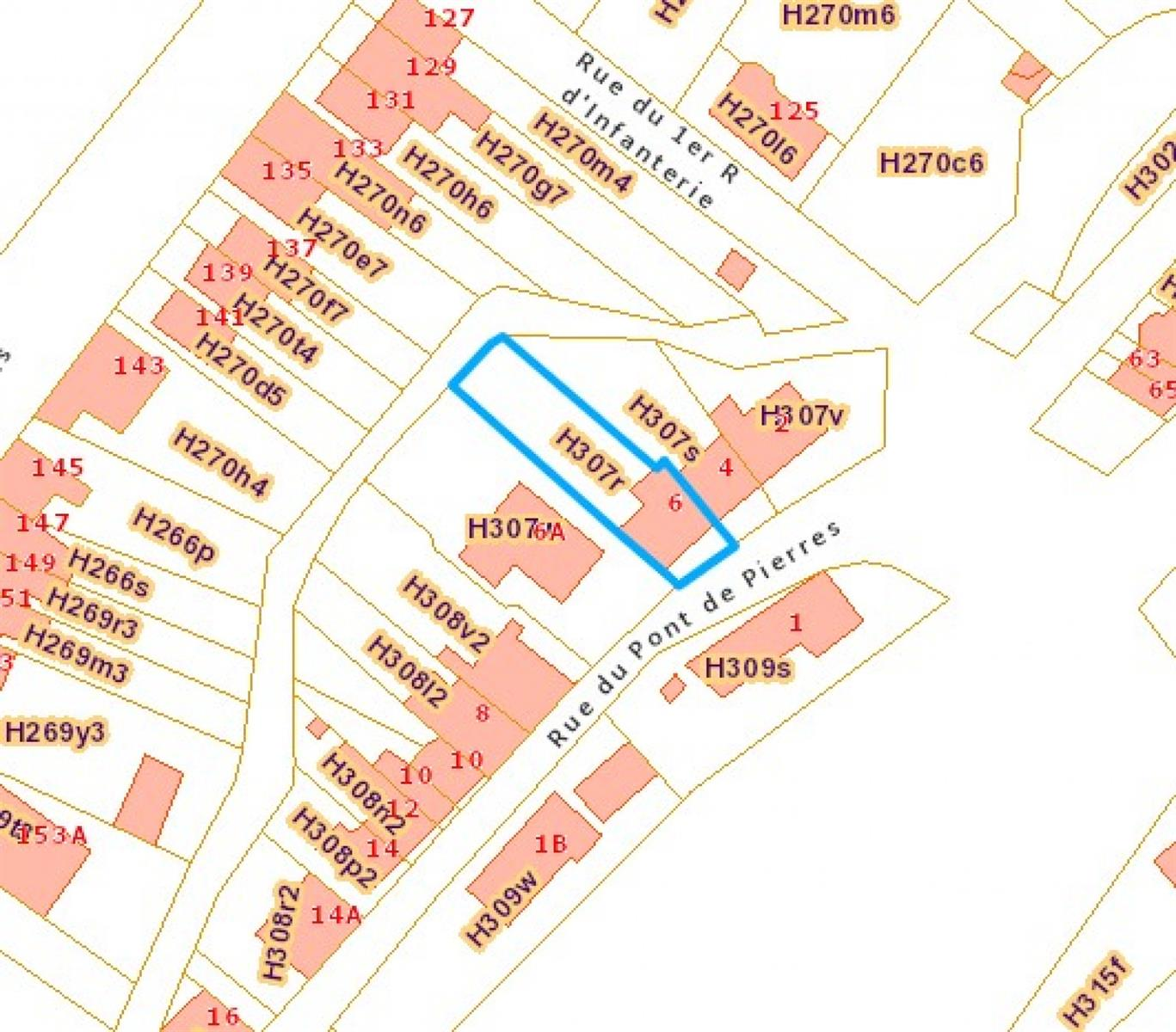 Appartement - Court-saint-Étienne - #4417219-28