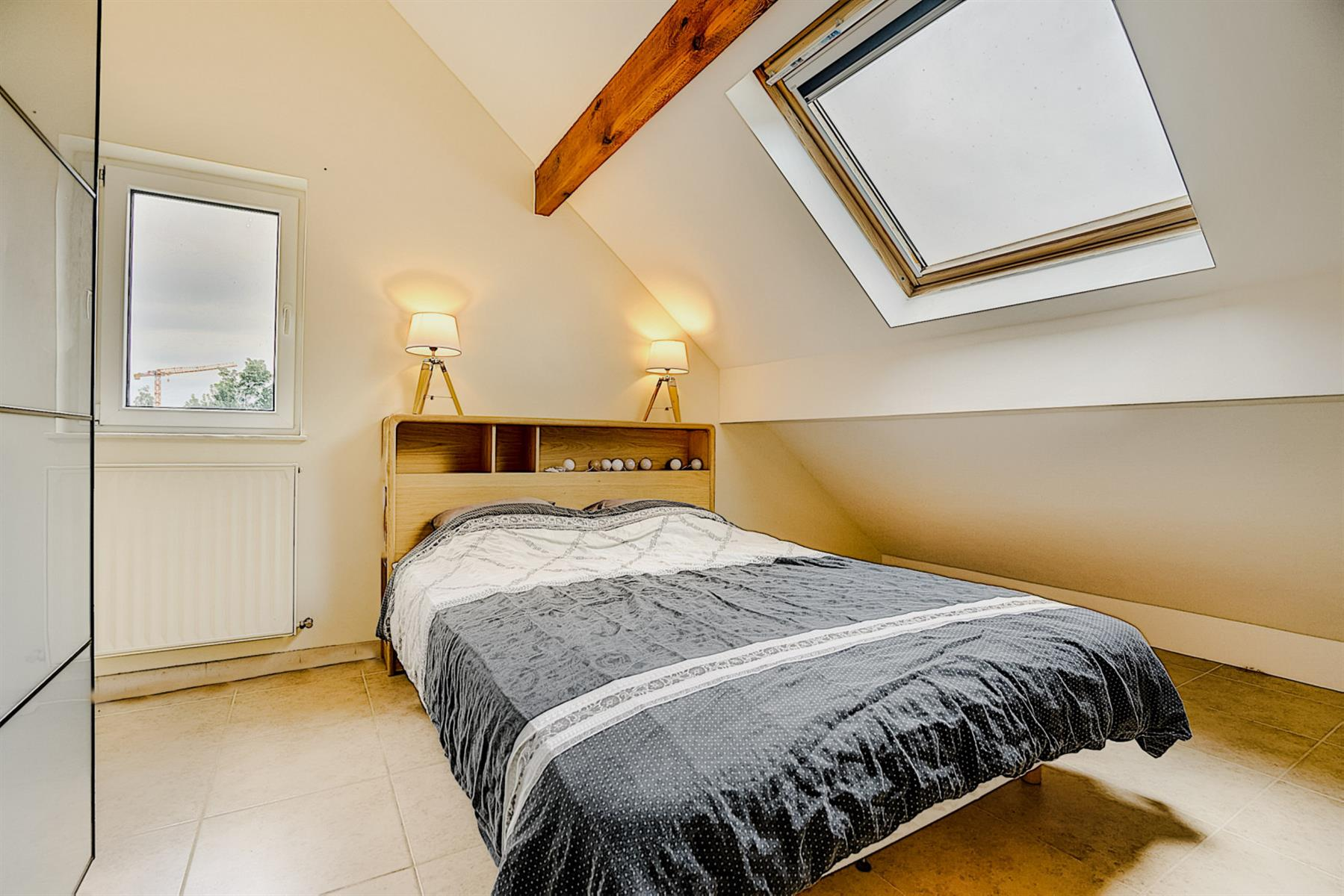Appartement - Court-saint-Étienne - #4417219-15