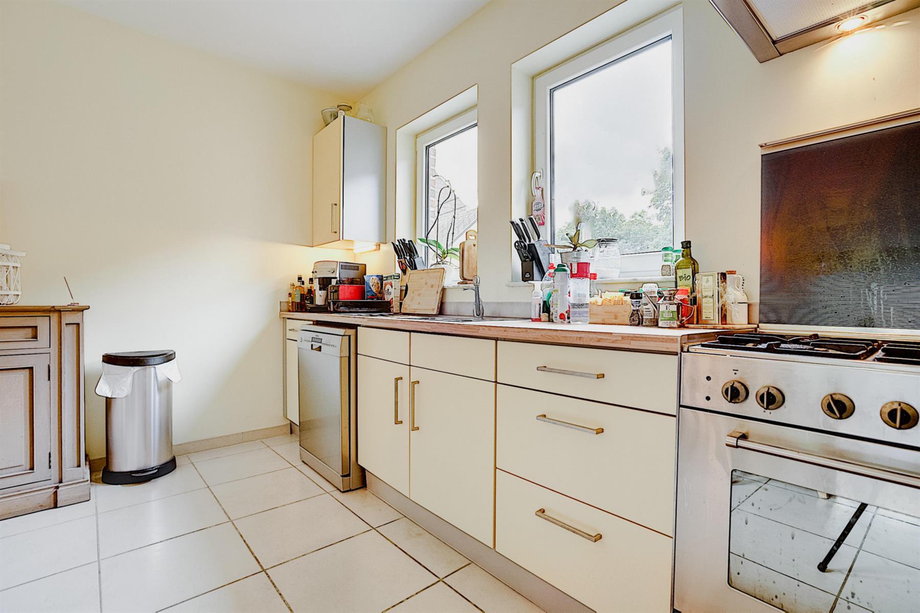 Appartement - Court-saint-Étienne - #4417219-6
