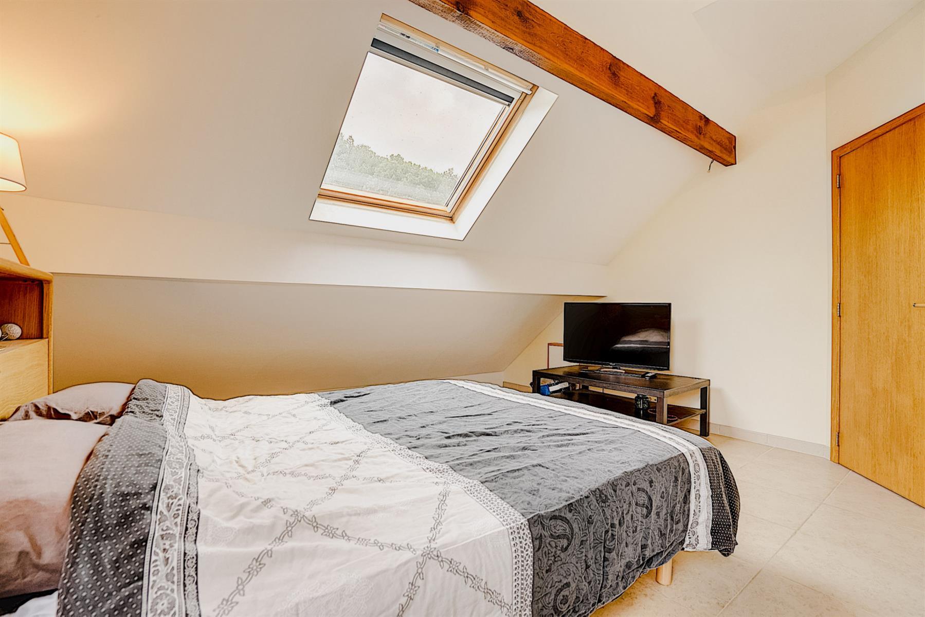 Appartement - Court-saint-Étienne - #4417219-16