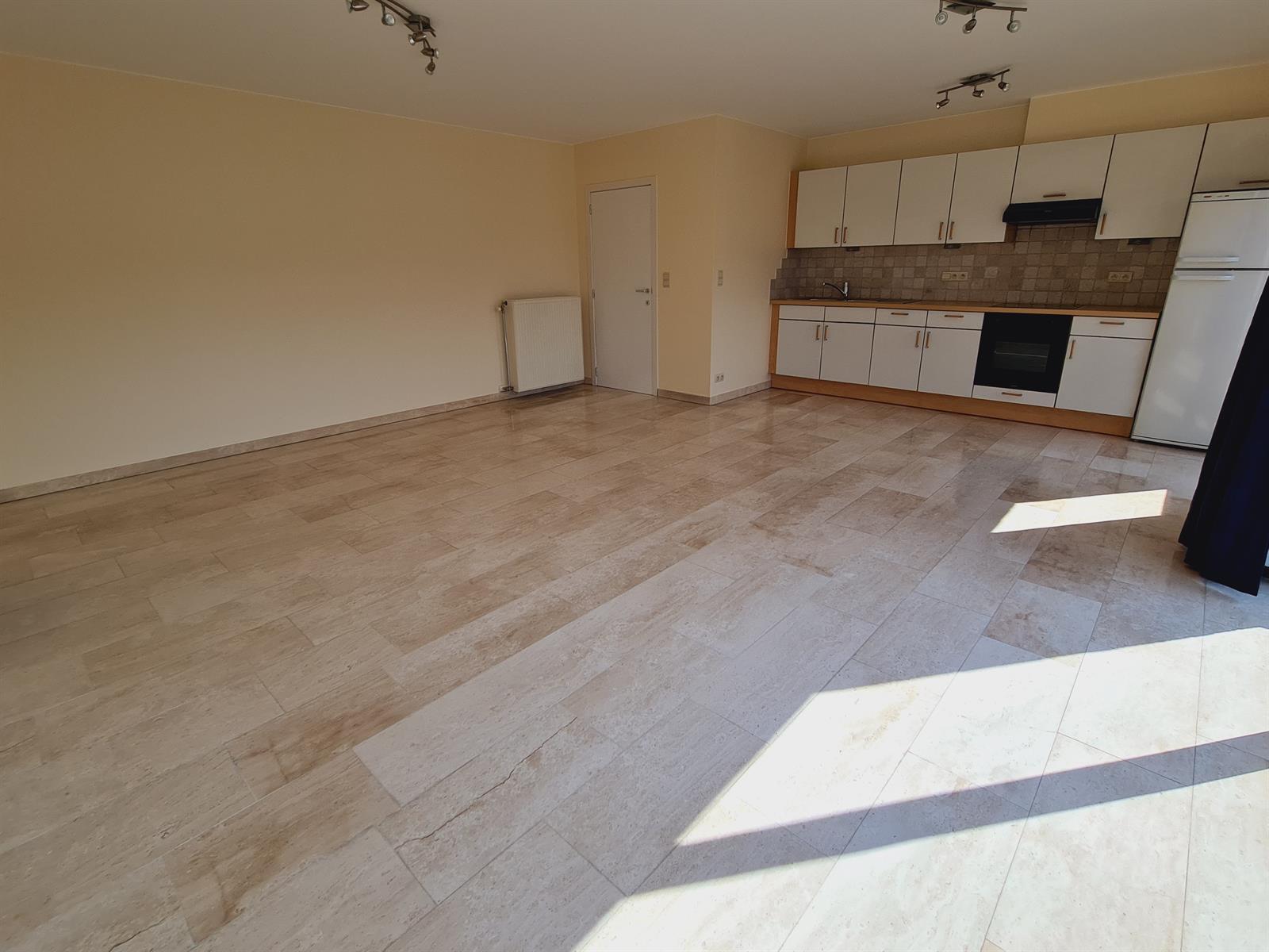 Appartement - Court-St.-Etienne - #4419026-5