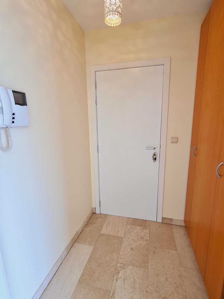 Appartement - Court-St.-Etienne - #4419026-11