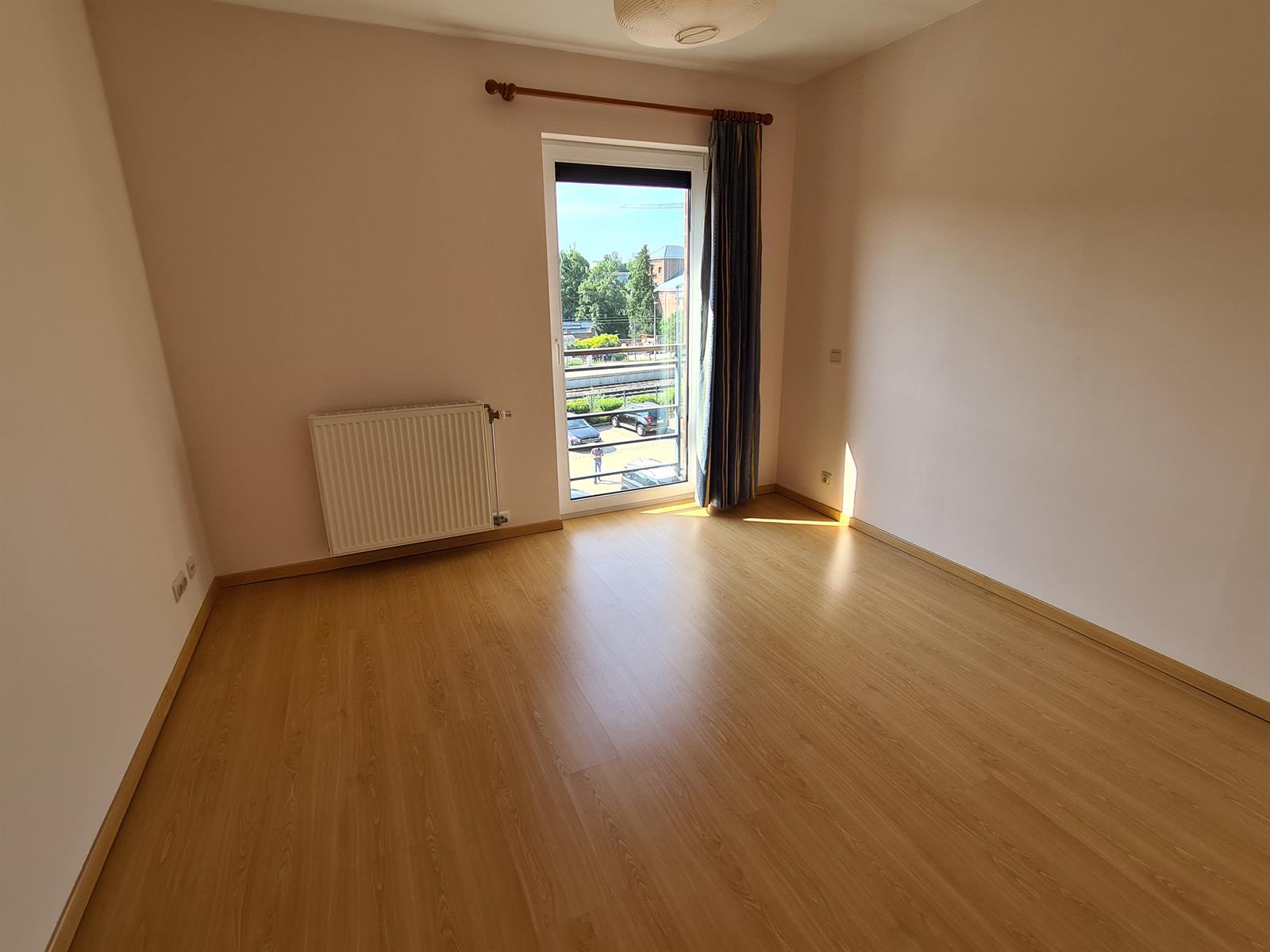 Appartement - Court-St.-Etienne - #4419026-8