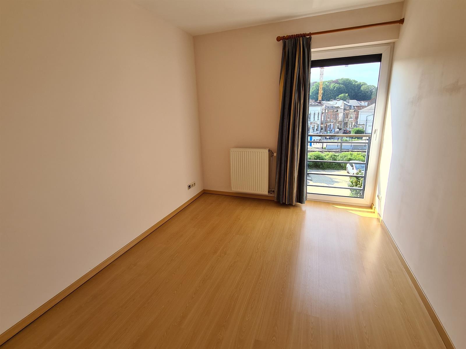 Appartement - Court-St.-Etienne - #4419026-6