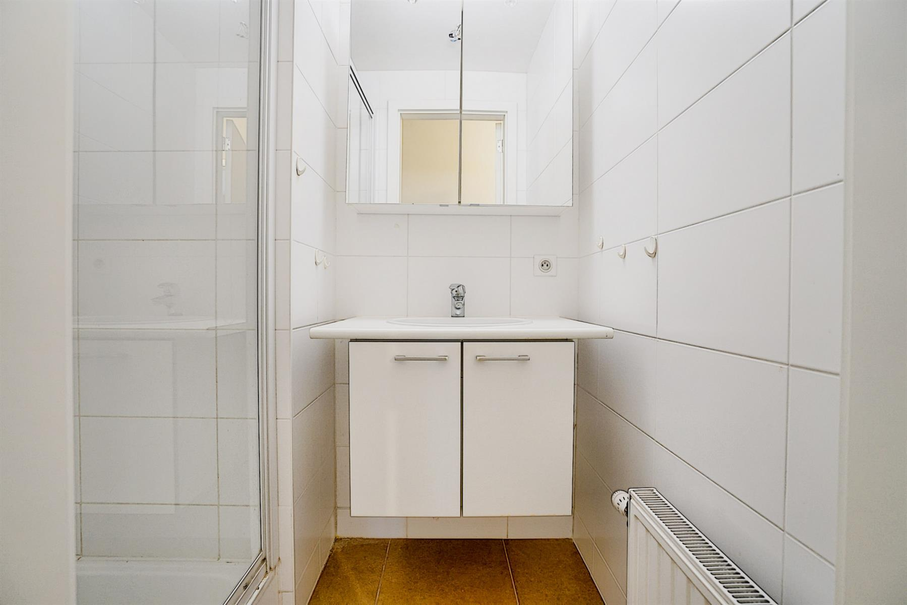Appartement - Ottignies - #4424794-19